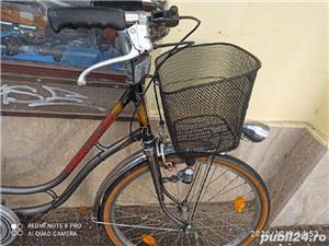 Biciclete ieftine de la 160 lei reglate și cu acte - imagine 10