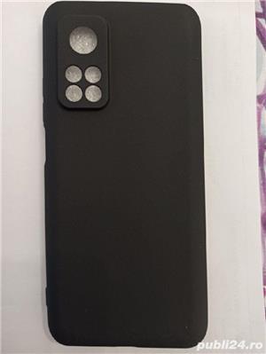 Huse silicon Xiaomi 10T Pro 5G - imagine 2