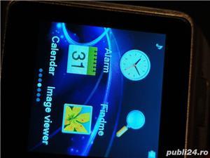 LeEco Le2 x520 + Smartwatch - imagine 8
