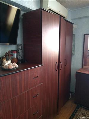 Apartament 3 camere decomandate, bulevardul G. Enescu. - imagine 5
