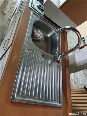 Mobilă bucătărie - imagine 2