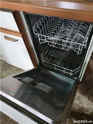 Mobilă bucătărie - imagine 4