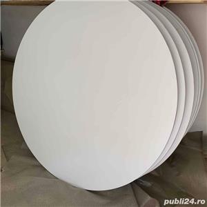 scaune si mese de inchiriat - imagine 3