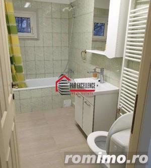 Vanzare Apartament 3 camere Brancoveanu - imagine 5