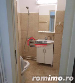 Vanzare Apartament 3 camere Brancoveanu - imagine 6