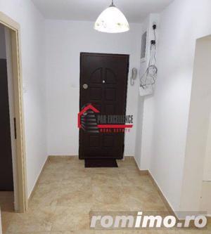 Vanzare Apartament 3 camere Brancoveanu - imagine 7