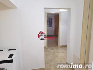 Vanzare Apartament 3 camere Brancoveanu - imagine 10