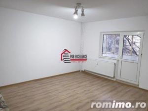 Vanzare Apartament 3 camere Brancoveanu - imagine 3