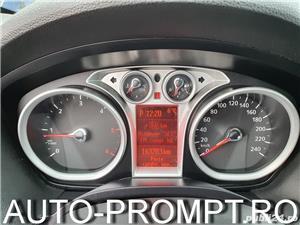 Ford Kuga MK3 - imagine 14
