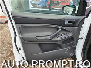 Ford Kuga MK3 - imagine 12