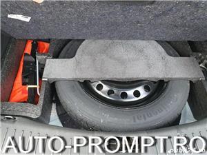 Ford Kuga MK3 - imagine 20