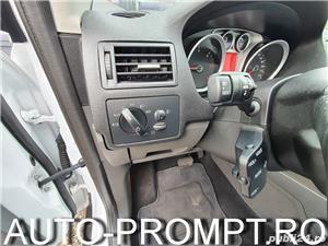 Ford Kuga MK3 - imagine 13