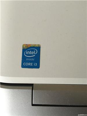 Laptop Hp 13'' x2 detachable + imprimanta wifi Hp - imagine 2