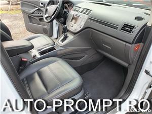 Ford Kuga MK3 - imagine 15