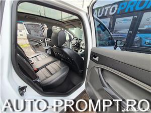 Ford Kuga MK3 - imagine 18