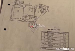 Vanzare apartament 2 camere Mosilor Eminescu - imagine 4