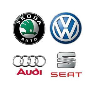 Diagnoza auto activare functii VAG COM  VCDS Audi, Volkswagen, Skoda, Audi - imagine 2