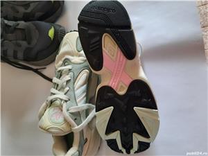 Încălțăminte Adidas originali - imagine 3