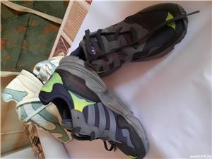 Încălțăminte Adidas originali - imagine 7