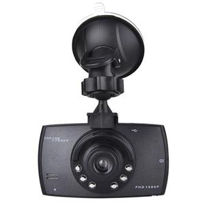 Camara Auto Full HD - imagine 2