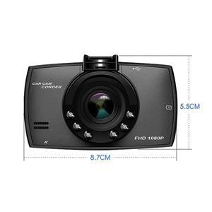 Camara Auto Full HD - imagine 4