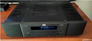 CD player XTZ CD-100 - imagine 1