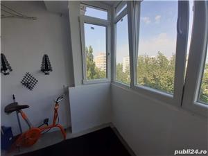 Închiriere Apartament 2 camere - Titan - imagine 7