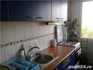 Închiriere Apartament 2 camere - Titan - imagine 1