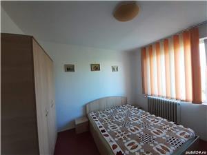 Închiriere Apartament 2 camere - Titan - imagine 2