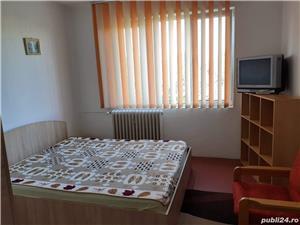 Închiriere Apartament 2 camere - Titan - imagine 5