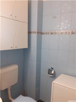 Închiriere Apartament 2 camere - Titan - imagine 8