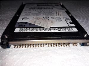 Hdd Fujitsu 2.5 Laptop 100 GB ATA - imagine 2