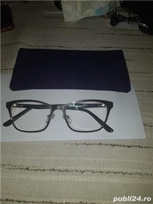 Ochelari de vedere  +1.75 - imagine 6