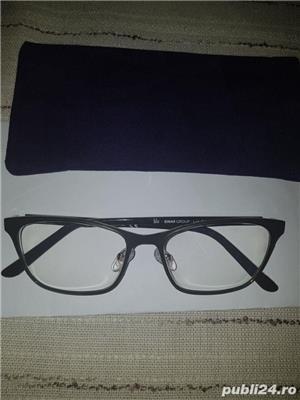 Ochelari de vedere  +1.75 - imagine 4