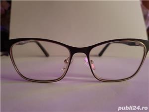 Ochelari de vedere  +1.75 - imagine 1