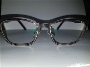 Ochelari de vedere  +1.75 - imagine 7