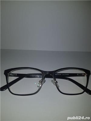 Ochelari de vedere  +1.75 - imagine 2
