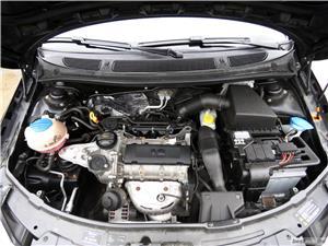 SKODA FABIA 1,2  - CASH / RATE FIXE  / LIVRARE GRATUITA / GARANTIE / BUY-BACK / AUTOTURISM VERIFICAT - imagine 15