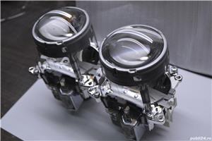 Lupe Bixenon Bosch D2S  - imagine 2