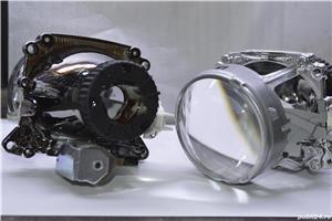 Lupe Bixenon Bosch D2S  - imagine 4