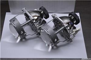 Lupe Bixenon Bosch D2S  - imagine 3