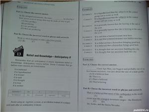 The TOEFL test of english as a foreign language xerox - imagine 5