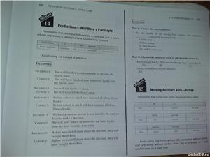 The TOEFL test of english as a foreign language xerox - imagine 6