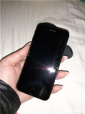 Vând Iphone 7  - imagine 6