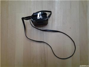 Buxton gentuta depozitare telefon + diverse 13*8*5 cm - imagine 6