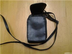 Buxton gentuta depozitare telefon + diverse 13*8*5 cm - imagine 3