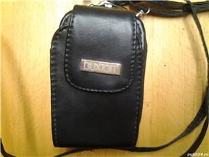Buxton gentuta depozitare telefon + diverse 13*8*5 cm - imagine 2
