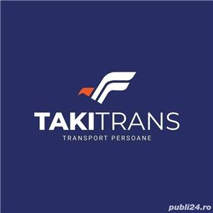 Transport international - imagine 1