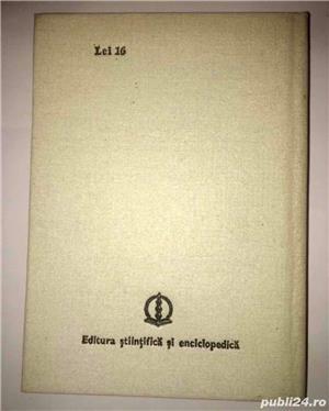Dictionar elementar de stiinte (matematica, fizica, astronomie) - imagine 2