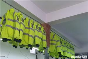 Confectionam uniforme poliție  - imagine 2